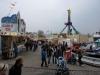 k-schleswig-dommarkt-sa-und-so-2012-006