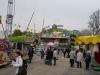 k-schleswig-dommarkt-sa-und-so-2012-008