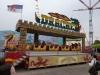 k-schleswig-dommarkt-sa-und-so-2012-010