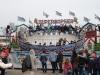 k-schleswig-dommarkt-sa-und-so-2012-015