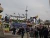k-schleswig-dommarkt-sa-und-so-2012-016
