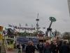 k-schleswig-dommarkt-sa-und-so-2012-017