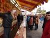 k-schleswig-dommarkt-sa-und-so-2012-018
