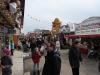 k-schleswig-dommarkt-sa-und-so-2012-021