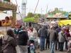 k-schleswig-dommarkt-sa-und-so-2012-022