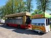 k-schleswig-dommarkt-aufbau-2014-007