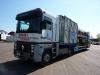k-schleswig-dommarkt-aufbau-2014-019