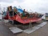 k-dommarkt-schleswig-aufbau-2013-037