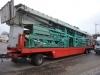 k-dommarkt-schleswig-aufbau-2013-038