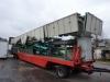 k-dommarkt-schleswig-aufbau-2013-039