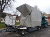 k-dommarkt-schleswig-aufbau-2013-042