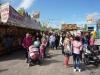k-schleswig-dommarkt-spielzeit-2014-003