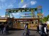 k-schleswig-dommarkt-spielzeit-2014-004