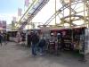 k-schleswig-dommarkt-spielzeit-2014-011