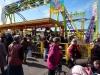 k-schleswig-dommarkt-spielzeit-2014-013