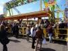 k-schleswig-dommarkt-spielzeit-2014-014