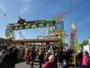 Schleswig Dommarkt Spielzeit 2014