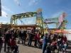 k-schleswig-dommarkt-spielzeit-2014-016