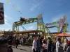 k-schleswig-dommarkt-spielzeit-2014-017