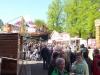 k-schleswig-dommarkt-spielzeit-2014-020