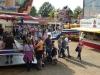k-schleswig-peermarkt-so-006