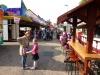 k-schleswig-peermarkt-so-011