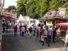 k-schleswig-peermarkt-so-015
