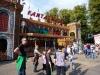 k-schleswig-peermarkt-so-017
