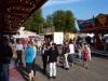 k-schleswig-peermarkt-so-020