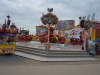 k-schuetzenfest-wolfsburg-2013-009