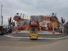 k-schuetzenfest-wolfsburg-2013-010