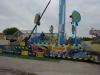 k-schuetzenfest-wolfsburg-2013-021