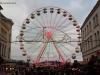 Schwerin Weihnachtsmarkt 2013