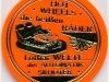 Soundmachine - Welte