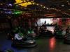 Speedway - Uhse
