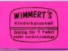 wimmert-kinderkarussell-ek-1