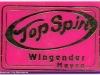 wingender-topspin-chip