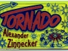 zinneckeralexander-tornado-chip