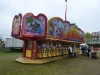 k-tulipanfest-in-ribe-dk-2013-010