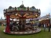 k-tulipanfest-in-ribe-dk-2013-011