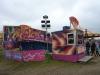 k-tulipanfest-in-ribe-dk-2013-015