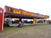k-tulipanfest-in-ribe-dk-2013-016