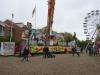 k-tulipanfest-in-ribe-dk-2013-018