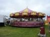 k-tulipanfest-in-ribe-dk-2013-022