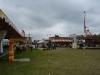 Ribe-DK Tulipanfest 2013