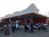 k-hannover-fruehlingsfest-2014-231