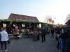 k-hannover-fruehlingsfest-2014-232