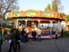 k-hannover-fruehlingsfest-2014-233