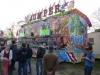 k-hannover-fruehlingsfest-2014-242