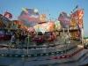 k-hannover-fruehlingsfest-2014-246